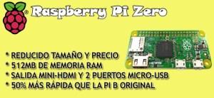 raspberry-zero