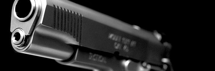 TBI Broker застраховка оръжие