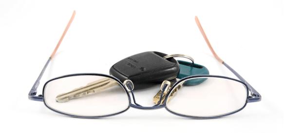 Dispensing Optician Jobs in Hampshire