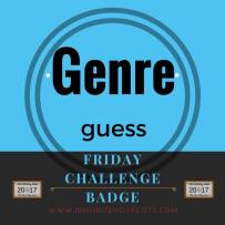 genre-badge