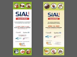 SIAL&SET-Parapost
