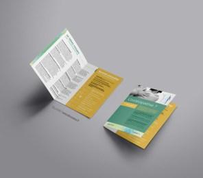 Promo-Atelier-Osteo---TOMYAN---Brochure-sign