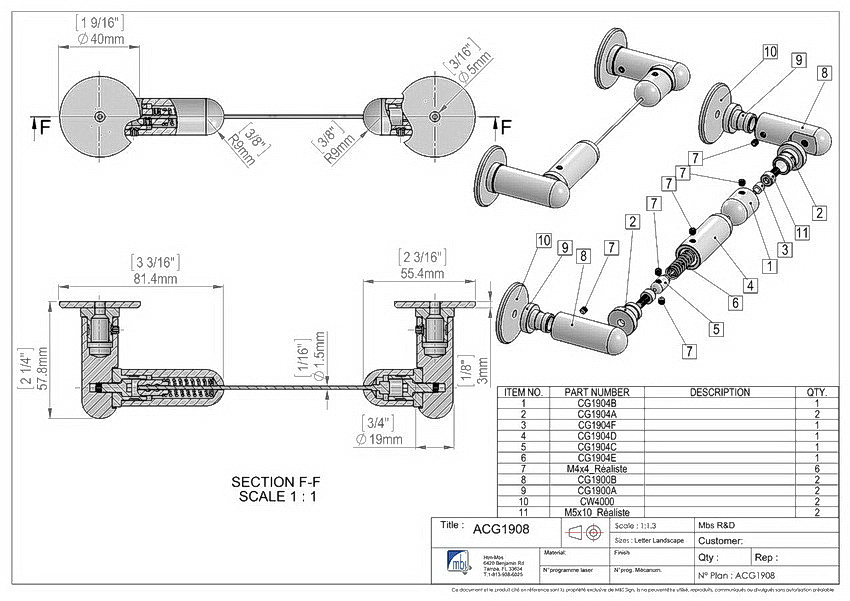 Cat 5 Wiring Diagram Racks, Cat, Free Engine Image For