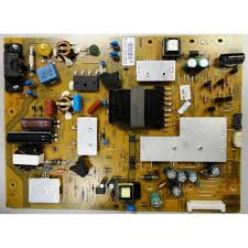 PHILIPS FSP140-4FS01, FSPI40-4FSO1 , 272217190775 , 47PFL6188 , PHILIPS POWER BOARD , PHILIPS BESLEME KARTI 1