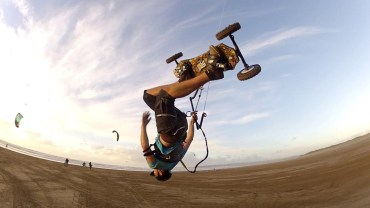 Lewis Wilby MBS Pro 90 shot by Abe Alzouman