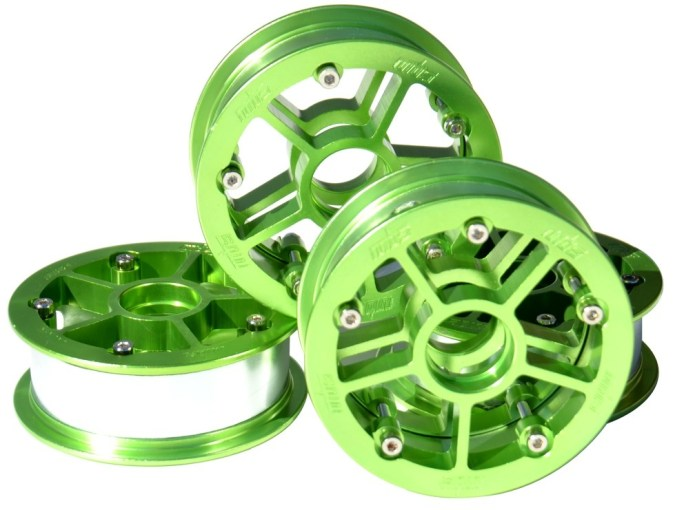 13053_-_mbs_rock_star_pro_hub_set_-_green_aluminum