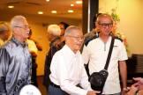 Dato' Douglas KK Lee, Mr. Yong Chee Seng, Yuen Kit