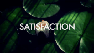 Satisfaction_(2014_TV_series)_Title