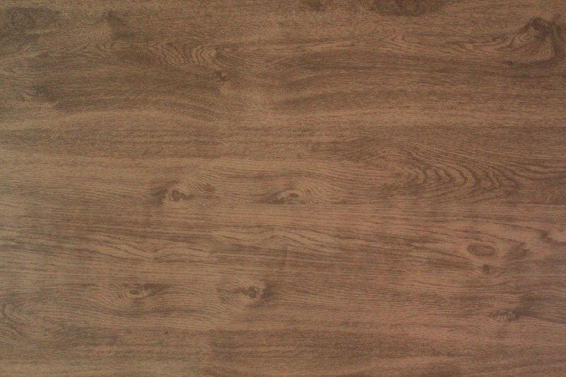 Was Holz macht die besten Möbel