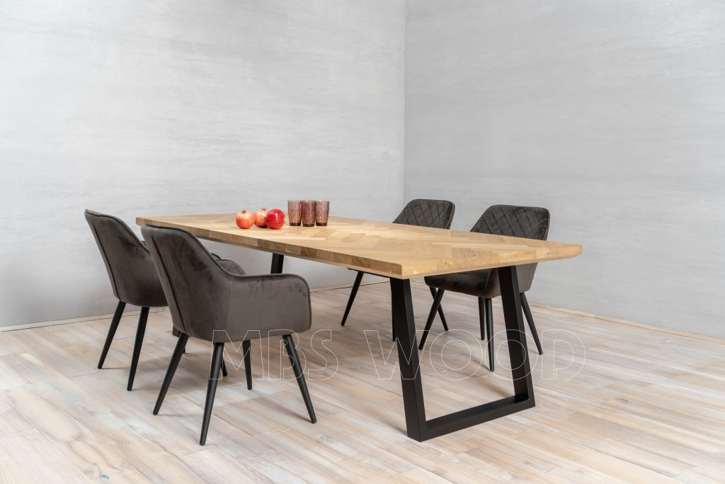 cheap dining room sets amazon