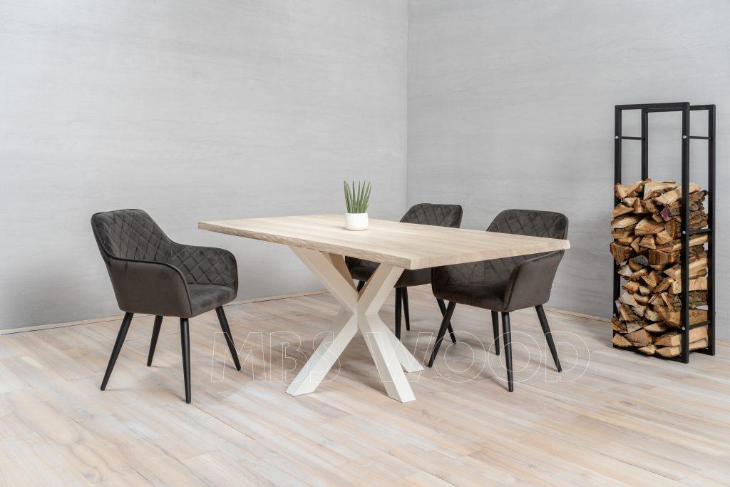 købe engros spiseborde lavet af eg mbswood.com