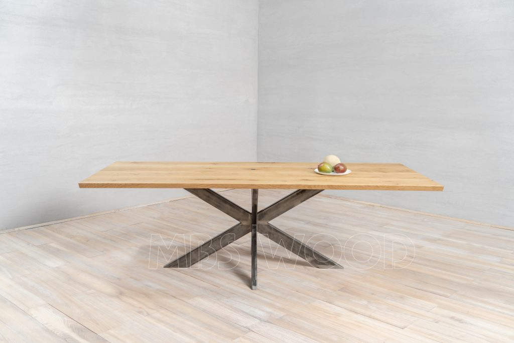 beautiful dining tables