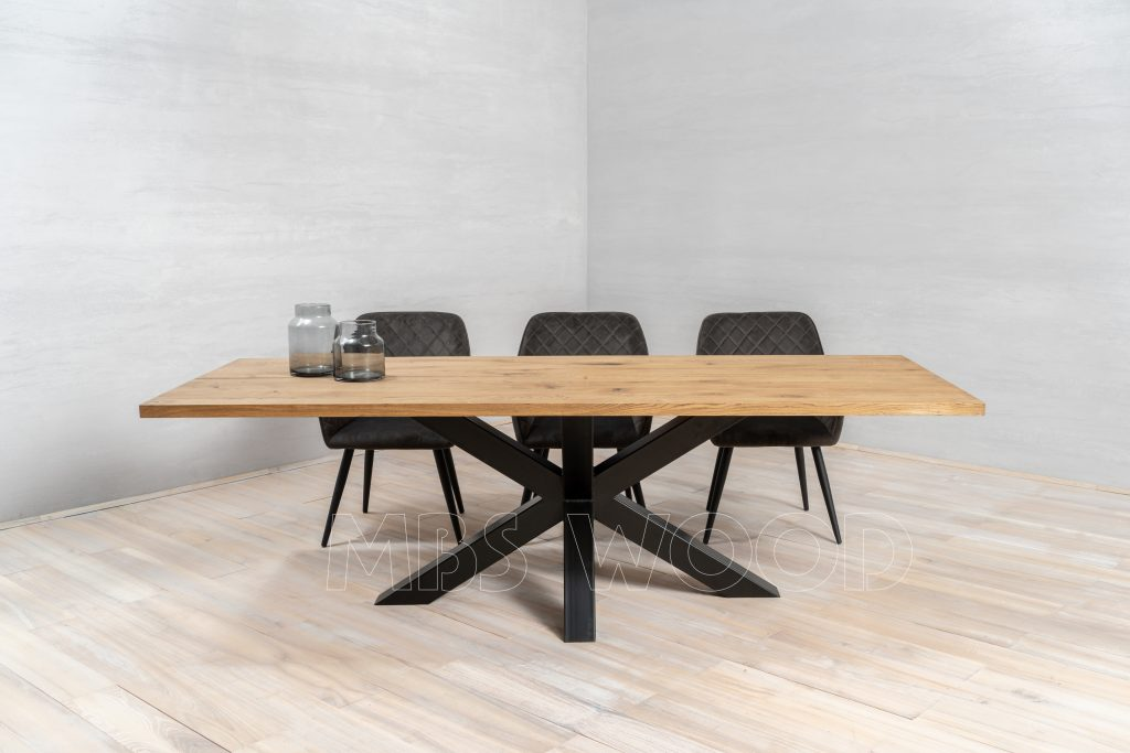 dining table picture