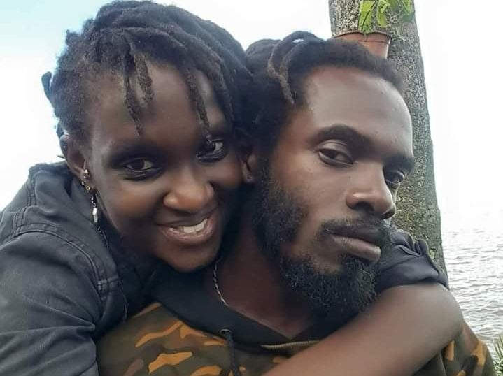 Buchaman And His Wife Condemn Police Brutality After His Embarrassing And Demeaning Arrest. 1