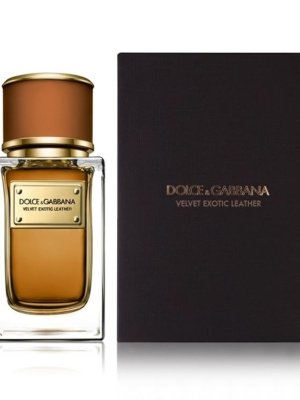 dolce___gabbana_velvet_exotic_leather_2