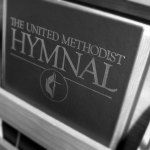 Chairs and Hymnals
