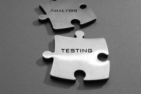 combined-testing-analysis