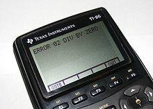 220px-TI86_Calculator_DivByZero