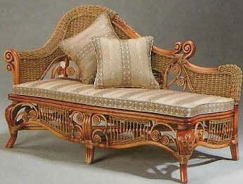 What is Rattan  mbwfurniture