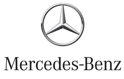 Mercedes-Benz Reports Best June On Record With Sales Of