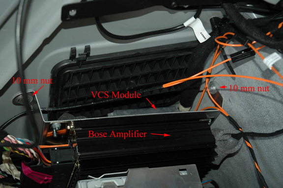 Wiring Diagrams Mercedes Together With Mercedes Bose Lifier Wiring
