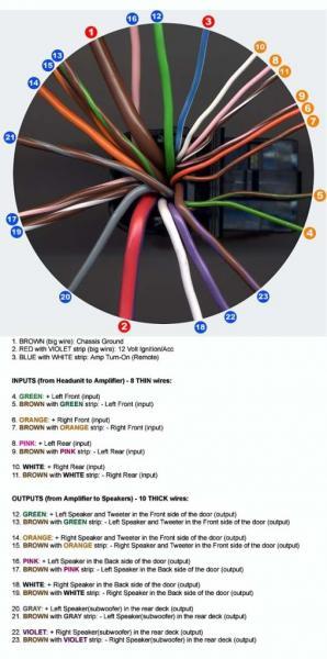 mercedes benz sl500 wiring diagram 2006 chrysler sebring fuse r230 2003 amp - mbworld.org forums
