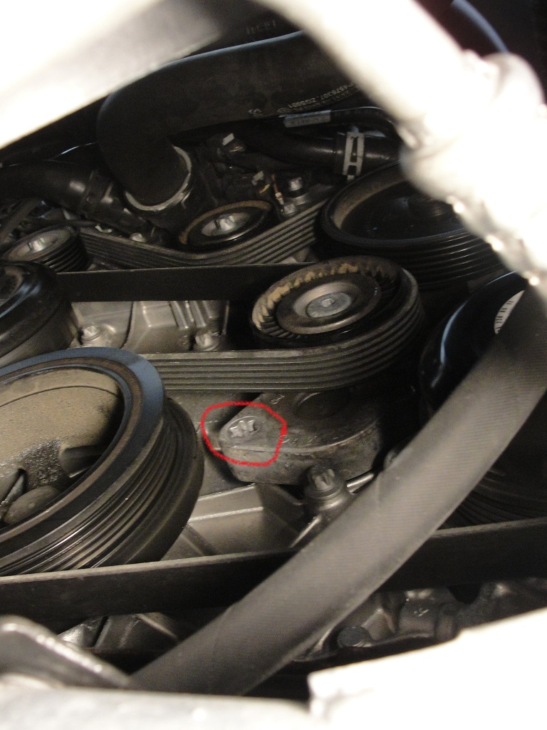You Need Serpentine Belt Diagram Then Suitable Serpentine Belt Diagram