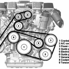 2003 Jaguar S Type Wiring Diagram 2006 Holden Rodeo Stereo C32 Amg 2002 Problem - Mbworld.org Forums