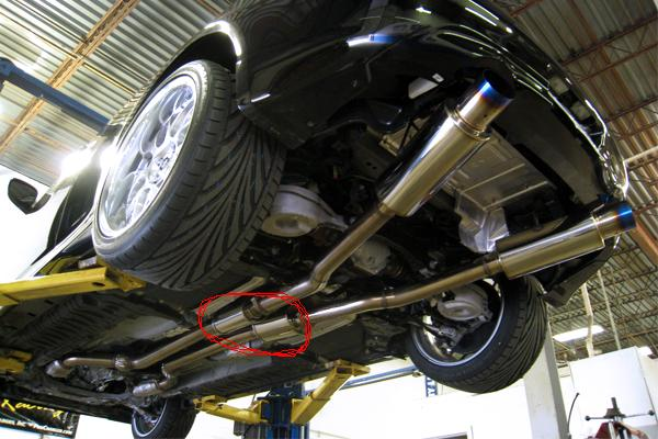 2003 Toyota Sienna Fuse Diagram C240 Exhaust Problem Mbworld Org Forums