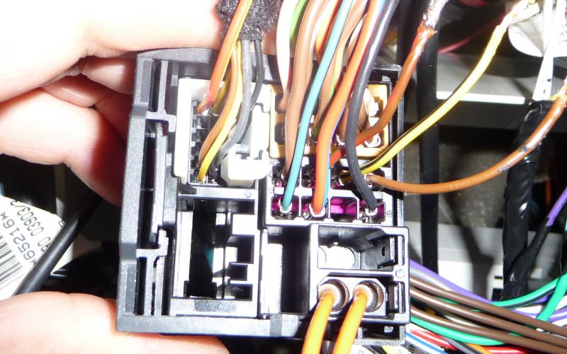 mercedes benz w203 wiring diagrams 2001 saturn sl radio diagram aftermarket install steering wheel control help mbworld org p1170639 jpg