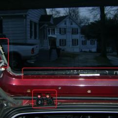 Power Window Wiring Diagram Audio Jack Smart Key Won't Lock Or Unlock Coupe?? - Page 2 Mbworld.org Forums