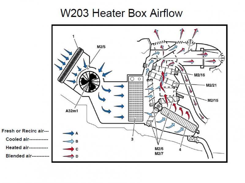 thread small sound system diagram