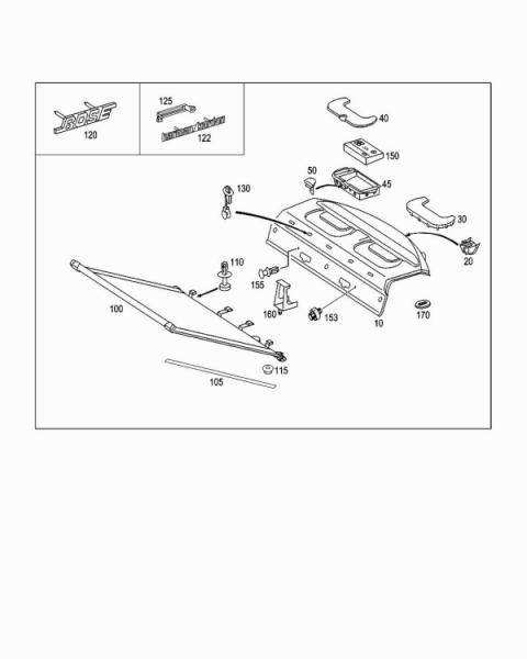 Mercedes W204 Wiring Diagram. Mercedes. Auto Wiring Diagram