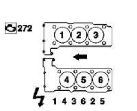 HELP!!w203 v6 engine cylinder diagram - MBWorld.org Forums
