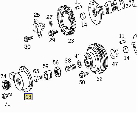 Sprinter Egr Valve Diagram Sprinter Van Belt Diagram