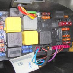 2008 Chevy Cobalt Starter Wiring Diagram Bmw Stereo E46 For A Mercedes Benz C300 | Get Free Image About