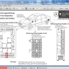 2002 Mitsubishi Montero Stereo Wiring Diagram 33kv Control And Relay Panel Kia Sedona O2 Sensor Bank Location, Kia, Get Free Image About