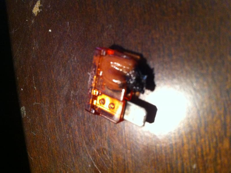 how to do class diagram clarion marine radio wiring heat and a/c work, but fan doesn't. blower motor fuse blown/exploded. please help. - mbworld.org ...