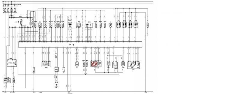 Kenworth T800 Ecm Wiring Diagram - Wiring Diagrams Dock