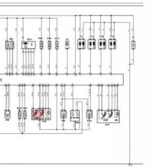 Porsche 997 Wiring Diagrams Pioneer Deh P2900mp Diagram 2 Ecu Mercedes - Somurich.com