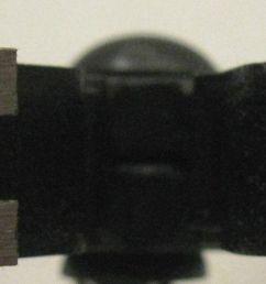 diy fuel filter replacement kgrhqv qkfdkf5utqbbq821m jmq 60 57 jpg [ 1600 x 559 Pixel ]