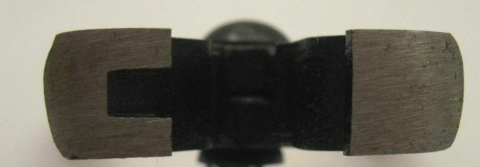 hight resolution of  diy fuel filter replacement kgrhqv qkfdkf5utqbbq821m jmq 60 57 jpg