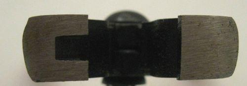 small resolution of  diy fuel filter replacement kgrhqv qkfdkf5utqbbq821m jmq 60 57 jpg