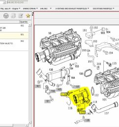 chevy 3 9 engine diagram chevy get free image about 2000 mercedes e320 1995 mercedes benz [ 1372 x 740 Pixel ]