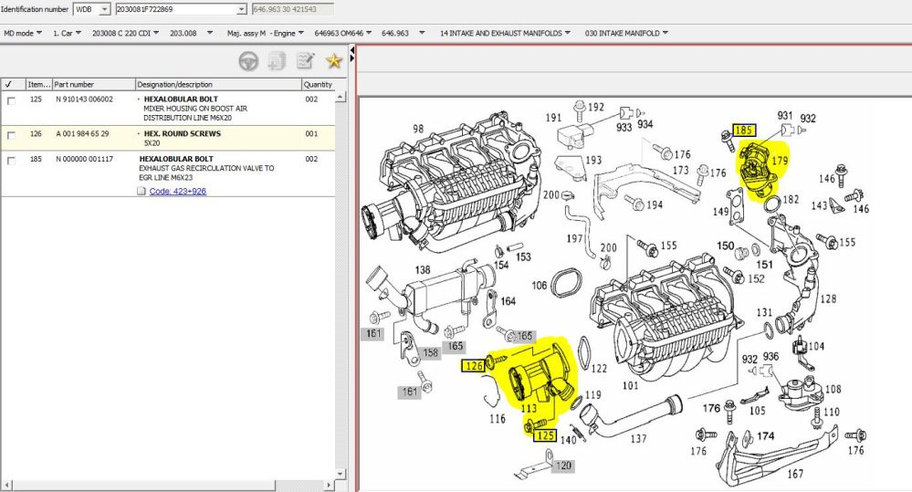medium resolution of chevy 3 9 engine diagram chevy get free image about 2000 mercedes e320 1995 mercedes benz