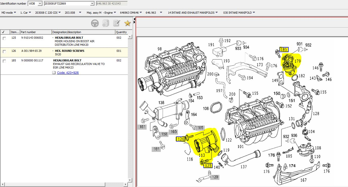 hight resolution of chevy 3 9 engine diagram chevy get free image about 2000 mercedes e320 1995 mercedes benz