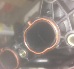 m271 belt tensioner replacement img 2187 jpg [ 3264 x 2448 Pixel ]
