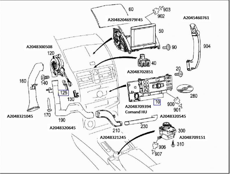 Mercedes Benz Epc Electronic Parts Catalog Mb Wis Epc