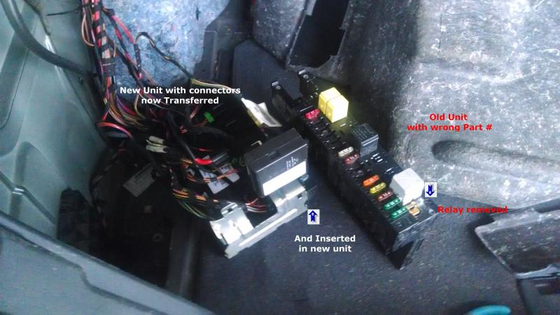 2006 C230 Fuse Box Broken Sam Whats This Page 2 Mbworld Org Forums