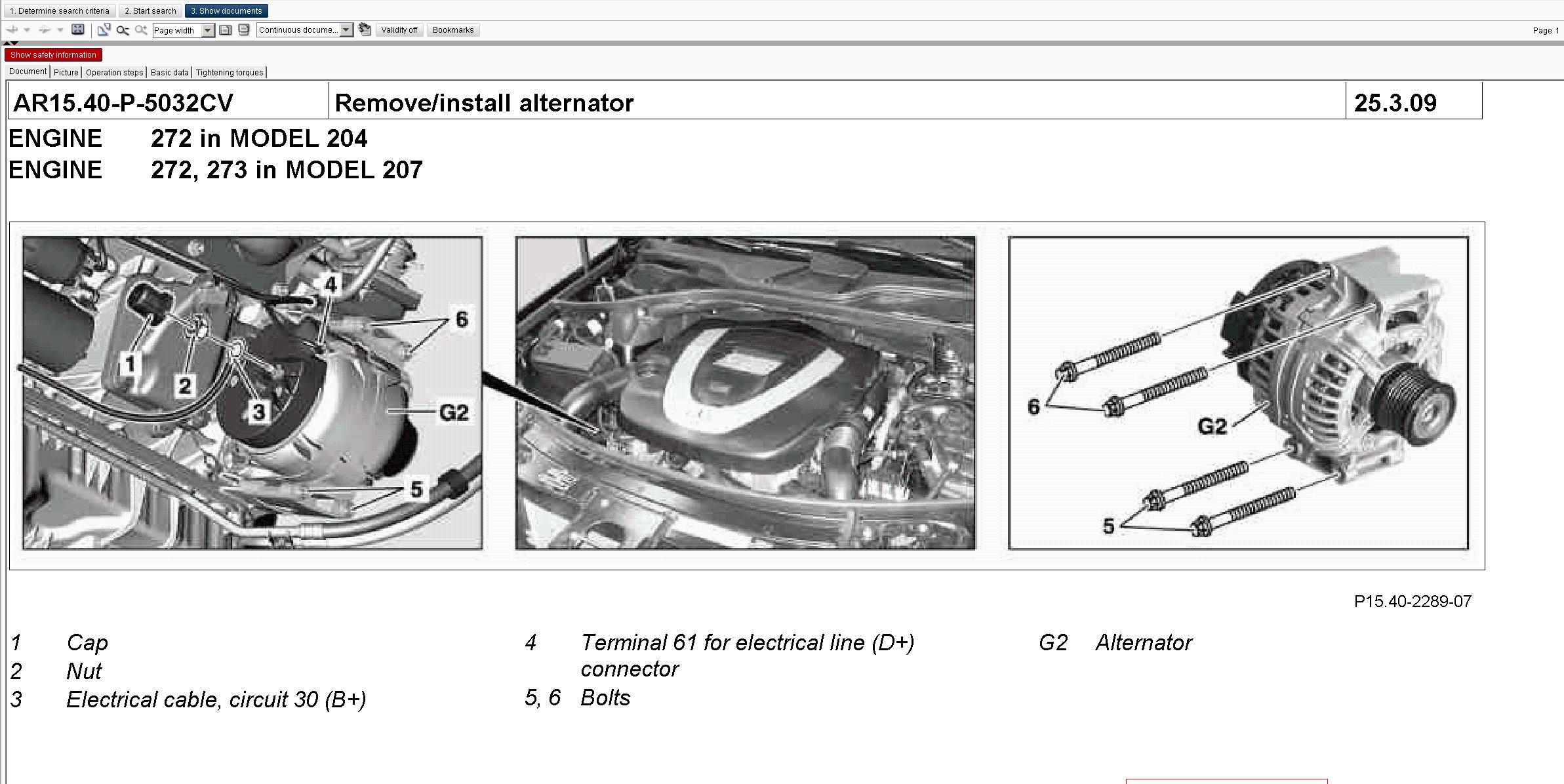 karr alarm 2040 wiring diagram switch nz system imageresizertool com
